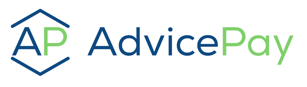 AdvicePay-OfficialLogo (1).png