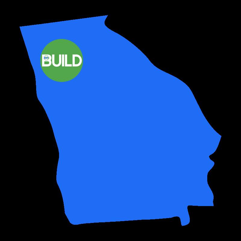 BUILD Atlanta