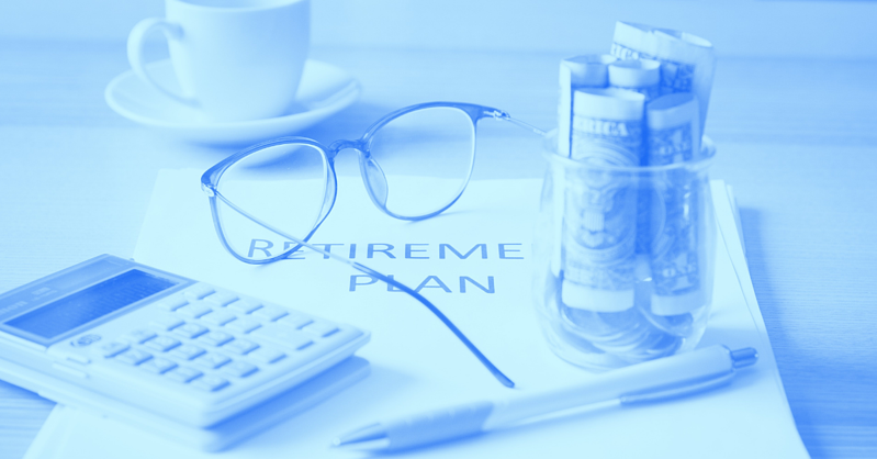 Choosing a Small Business Retirement Plan from a Tax Perspective