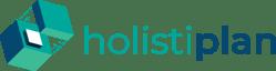 Holistiplan logo