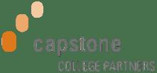 CapstoneCollegePartners-OfficialLogo (1).png