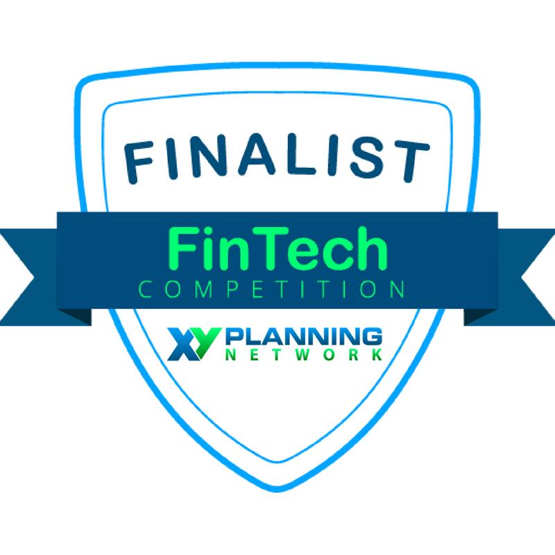 2016 FinTech (2).png