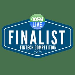 FinTech Badge 2019