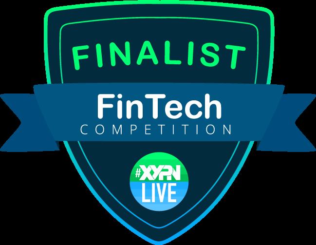 FinTech_finalist_badge_2018