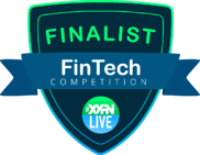 FinTech_finalist_badge_2018