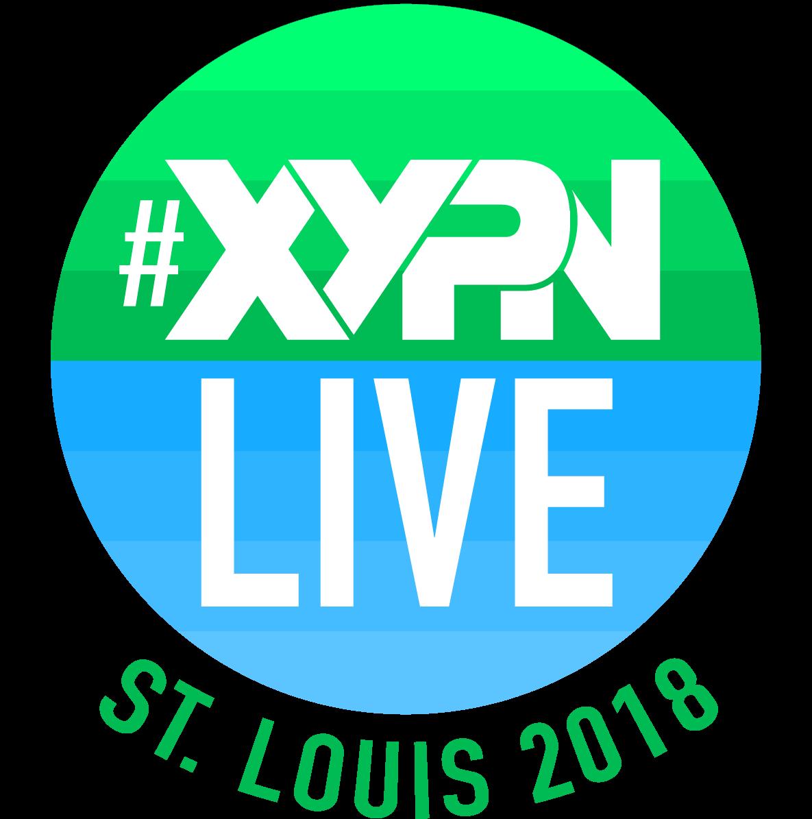 xypn_LIVE-transparent.png