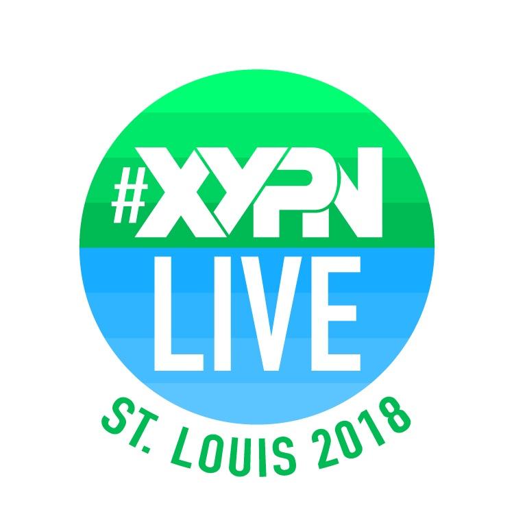 xypn_LIVE_hashtag-02