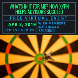 April 2019 MPC Thumbnail - Live