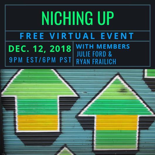 Dec_18_MPC_Virtual