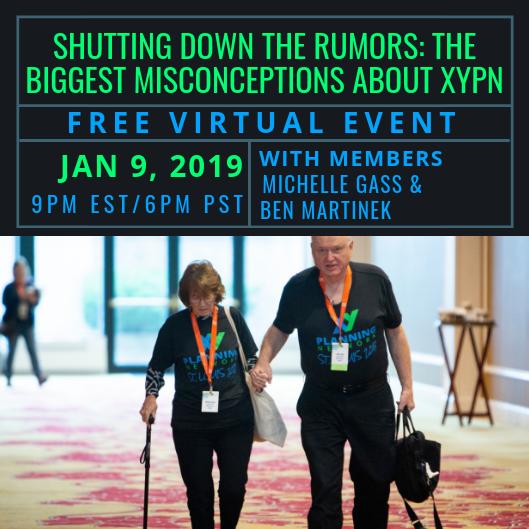 January 2019 Event Thumbnail_Live