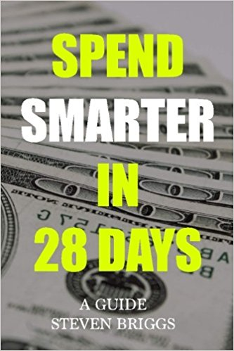 spendsmarterin28days.jpg