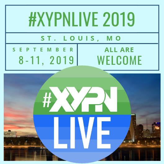 xypn-live-2019-thumbnail.png