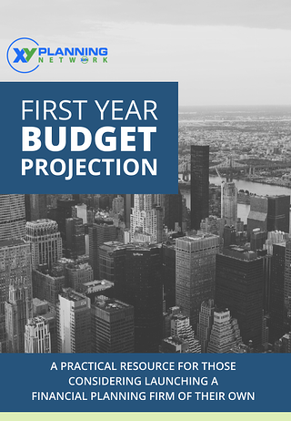 First Year Budget (1).png