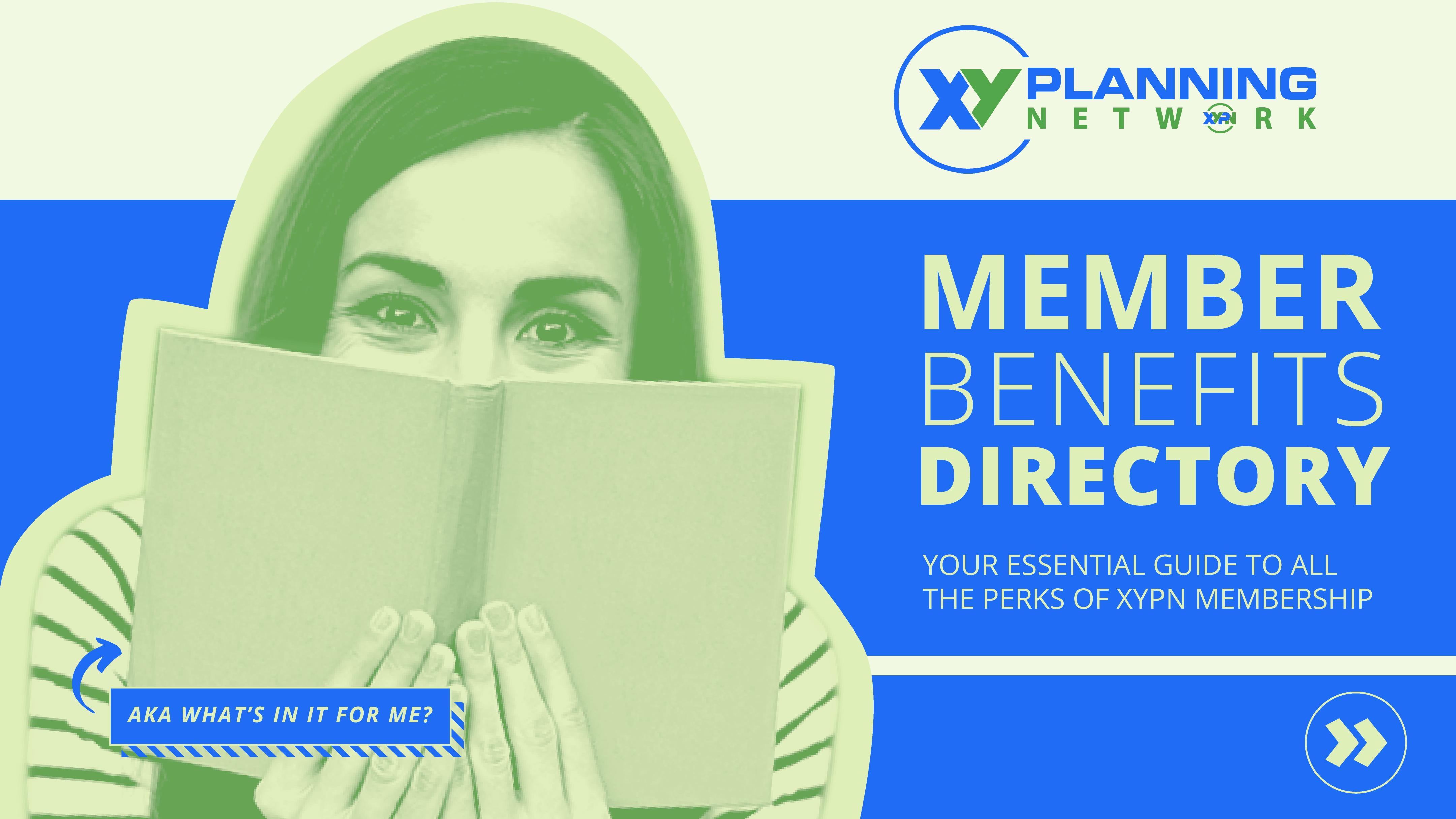 MEMBERBenefitsDirectory.png
