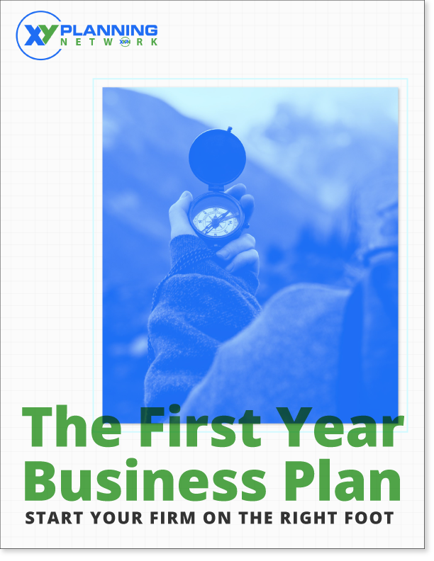 XYPN-Business-Plan-For-Advisors.png