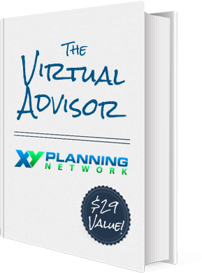 the-virtual-advisor.png