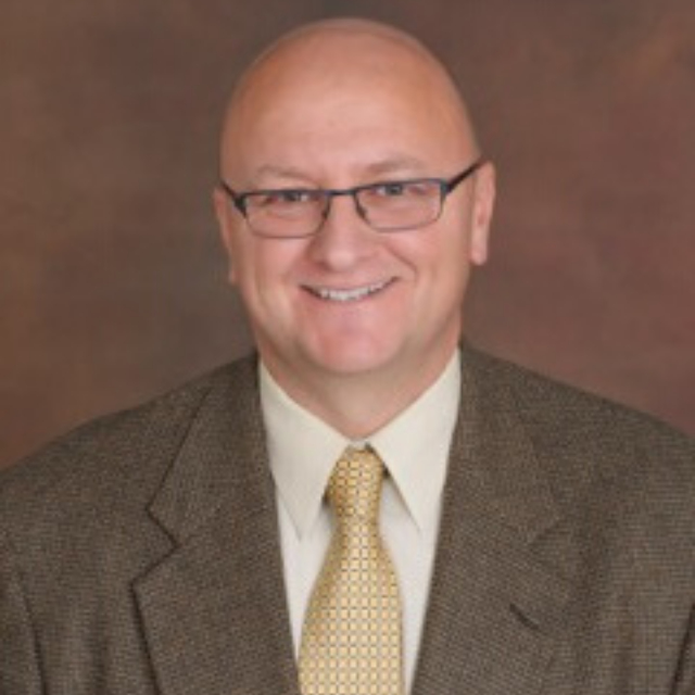 Adolpho Sotomayor