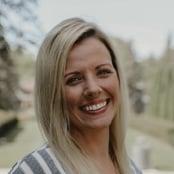 Katherine Derisson