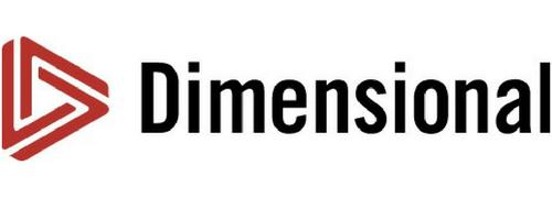 Dimensional - DFA - partnerpage.png