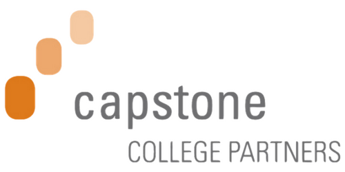 Capstone college partners - partnerpage.png
