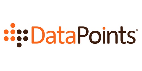 datapoints-partnerpage.png