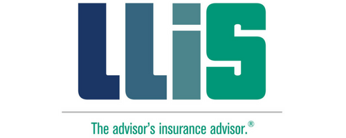 LLIS - partnerpage