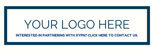 Signature Marketing-XYPN (10).png