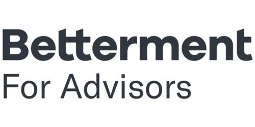betterment-for-advisors-xypn-live-partner.png