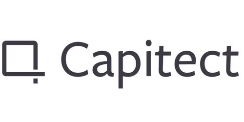 capitect-xypn-live-2018