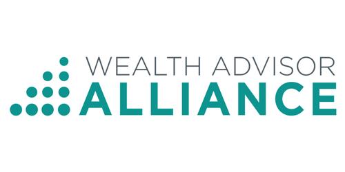 Wealth Advisor Alliance
