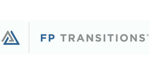 FP - Transitions