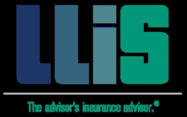 LLIS Logo.png