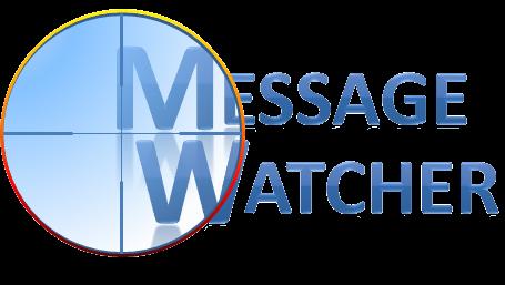 Message Watcher Logo.png