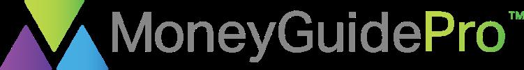 MoneyGuidePro Logo.png