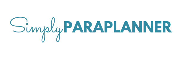 Simply Paraplanner