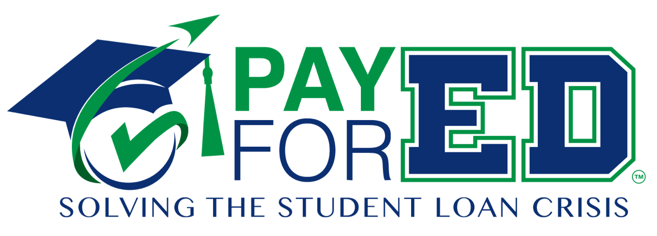 Pay-For-ED-Blue-04 (1).png