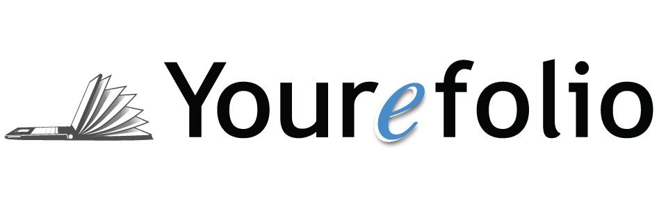 your-e-folio-financial-planning-system-logo-2015.jpg