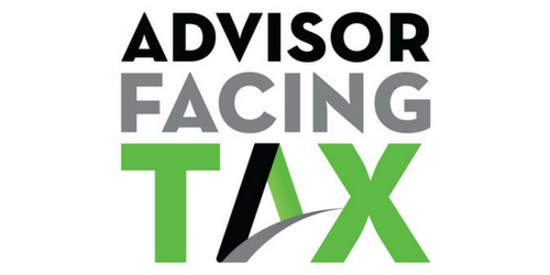 advisor-facing-tax-xypnlive.png