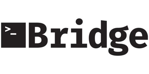 bridge-financial.png
