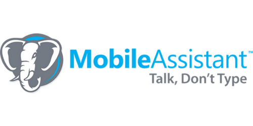 mobileassistant-xypnlive18.png