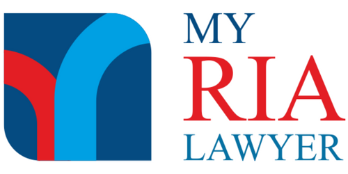 my-ria-lawyer-xypn-live.png