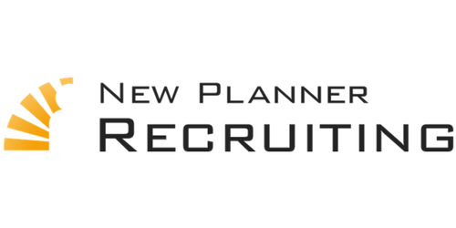 new-planner-recruit-spaced.png