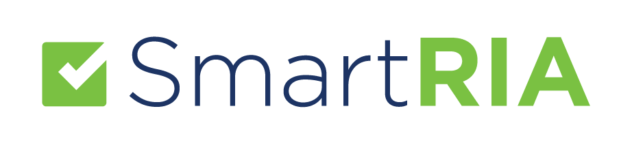 smartria-logo-color.png