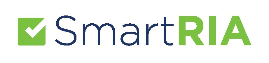 smartria-logo-color.png