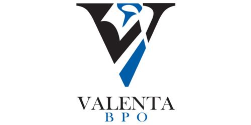 valenta-bpo-xypnlive.png