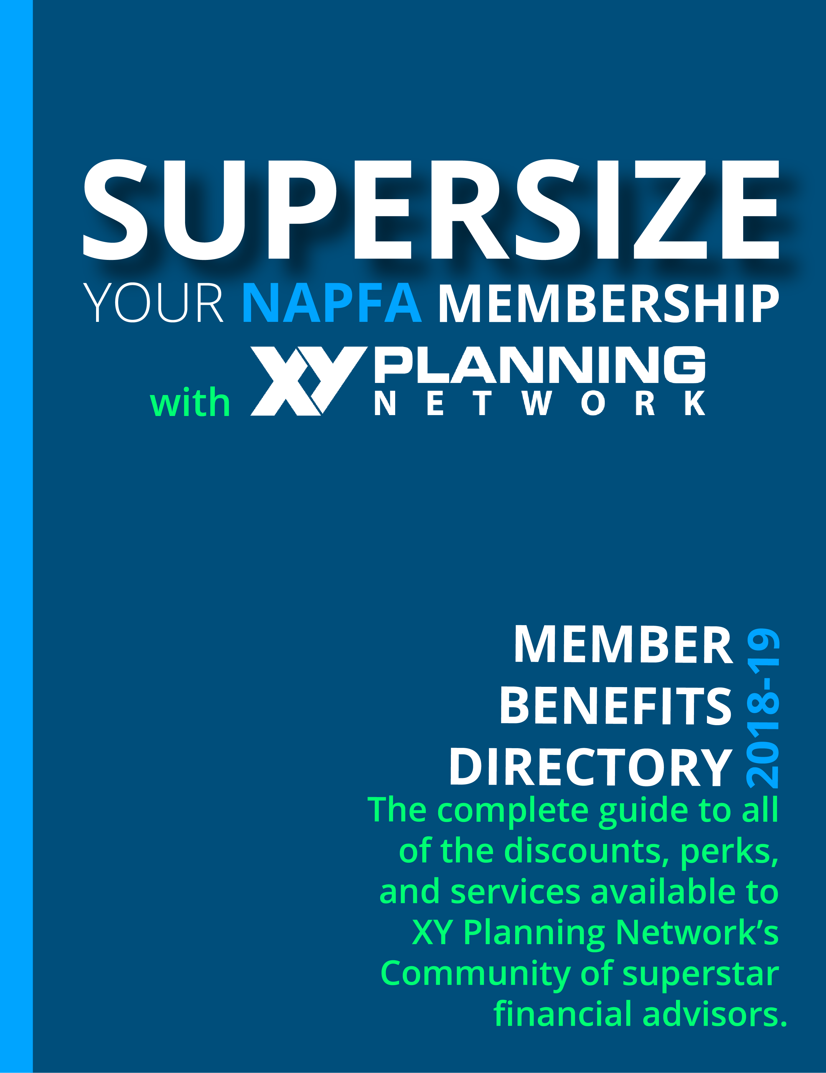 Supersize Your NAPFA Membership Cover.png