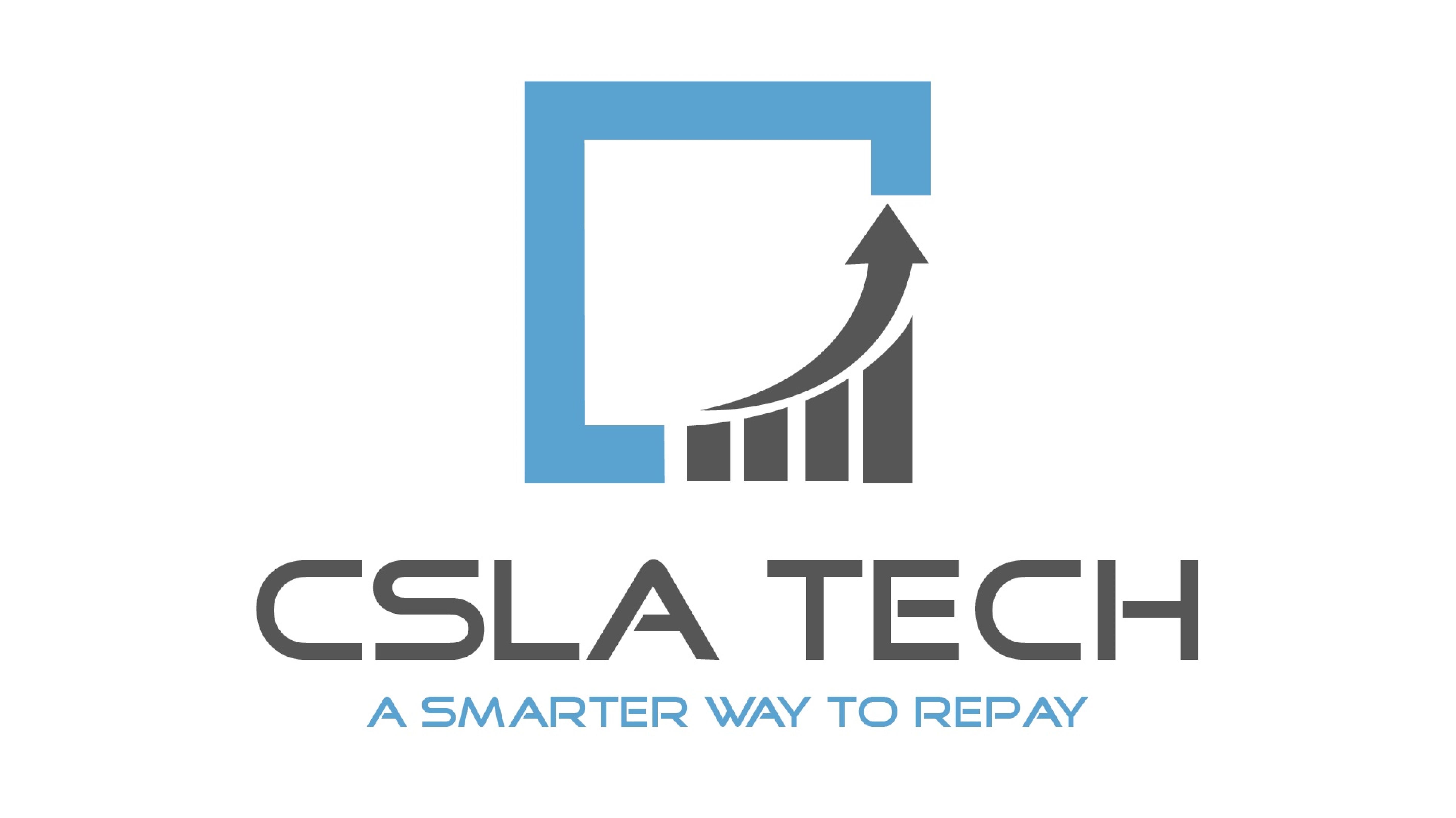 CSLA Tech
