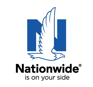 Nationwide Advisory Solutions