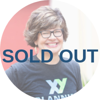 Arlene Moss_Sold Out
