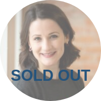 Carolyn Dalle-Molle_Sold Out